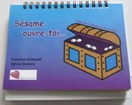 Sesame_ouvre-toi