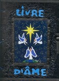 LivAme9-anges